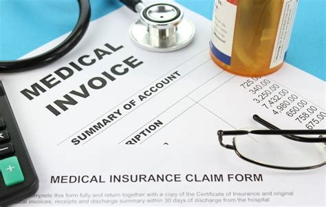 Consider purchasing travel health and medical evacuation insurance for things your regular insurance will not cover. 10 Tips for Finding the Best Deal on Travel Insurance - InsureYourStay's Canada Blog