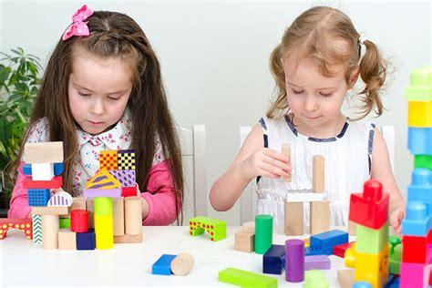 discover ideas about child development chart t 313 | Intellectual Development In Children
