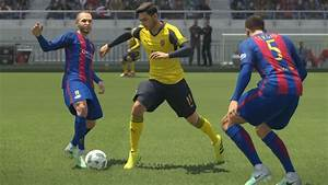 Pro Evolution Soccer 2019 (PES) - Demo - Download - chip Contact Us: Report a Problem, Advertising, or General