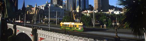 Car Rental Melbourne by Hertz Car Rental Melbourne Car Hire Melbourne