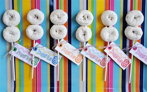 great     printable dixie delights