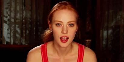 Redhead Redheads Hair