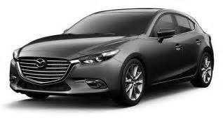prix des voitures neuves en tunisie mazda