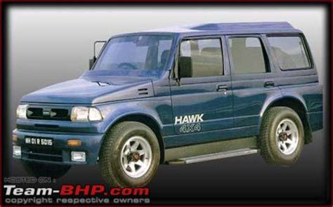 dilip chhabria modified jeep dc design cars page 13 team bhp