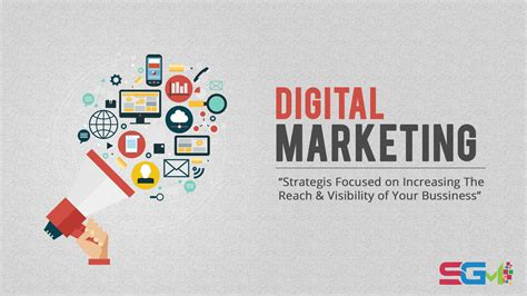 Digital Marketing Mobile Wallpaper by Best Ways To Increase Your Web Traffic Via Digital