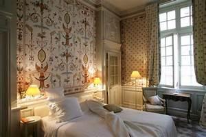 Hotel Spa Avignon : la mirande hotel updated 2019 prices reviews avignon france tripadvisor ~ Farleysfitness.com Idées de Décoration