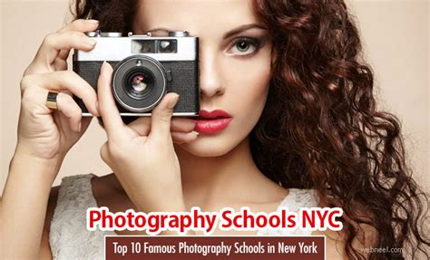 Top 10 Famous Photography Schools In New York. Aftermath Of The Holocaust Flights To Oporto. Dish Network Call Center Jobs. Movers In Daytona Beach Fl York Tech Classes. Tech Schools In North Carolina. Computer Technician Colleges. Moving Company Storage Carpet Cleaning Irving. Houston Website Development My Tax Attorney. Best Website Builder For Online Store