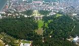 Karlsruhe – Wikipedia, wolna encyklopedia
