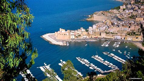 Pictures Of Trapani, Photo Gallery And Movies Of Trapani