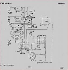 John Deere Gt275 Wiring Harness