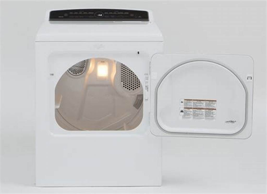 #Whirlpool #Cabrio #Wed7300Dw #Clothes #Dryer
