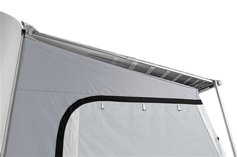 Thule Easylink Tent For Thule Omnistor Awnings By Rose Awnings