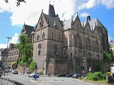 File:Uni Marburg 12.jpg - Wikimedia Commons