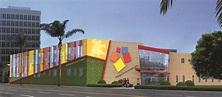 Big expansion ahead for elite Orange County arts high ...