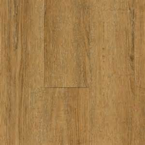 usfloors floors reviews ask home design