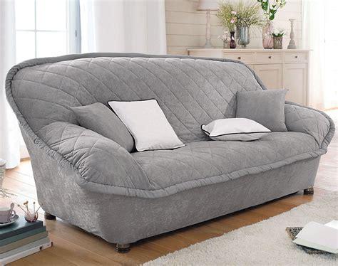 coussins canape faire des coussins pour canape maison design bahbe com