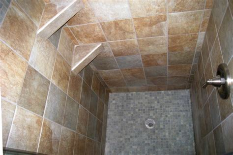 bathroom remodeling gallery custom home elements