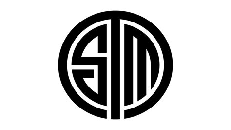 Team Solomid Wallpapers (90+ Pictures