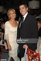 Whitney Casey Photos and Premium High Res Pictures - Getty ...