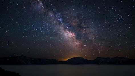 Andromeda Galaxy Wallpaper Hd Galaxy 4k Wallpaper Wallpapersafari