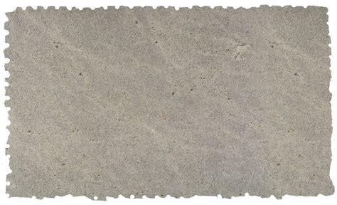 sensa granite sensa surfaces surfaces