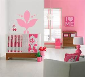 baby girls39 nursery decorating ideas interior design With baby girl bedroom decorating ideas