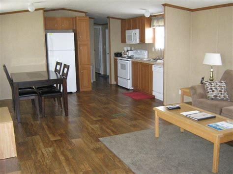 single wide mobile home interior design elizabeth city cabin exterior mobile home interior