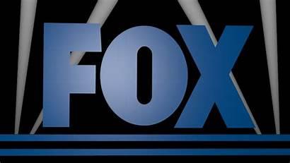 Fox Broadcasting Company Remake Disney Network Deviantart