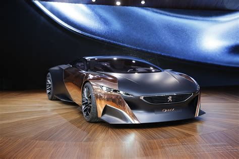 peugeot onyx peugeot onyx wallpaper www imgkid com the image kid