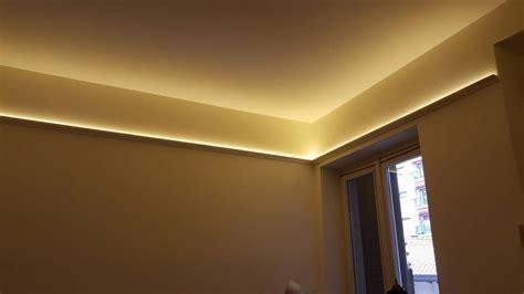 Tecnologia Led Per Illuminazione Illuminazione Veletta Tramite Tecnologia Led