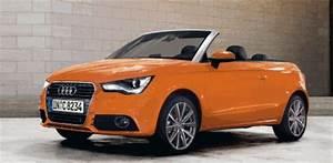 Audi Q4 Occasion : l 39 a1 prend des couleurs l 39 automobile magazine ~ Gottalentnigeria.com Avis de Voitures
