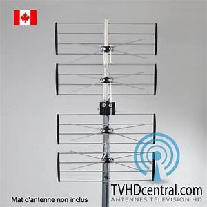 Meilleur Antenne Tv Interieur : antenne autoradio interieur trouvez le meilleur prix sur ~ Premium-room.com Idées de Décoration