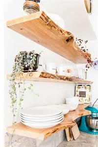 kitchen, floating, live
