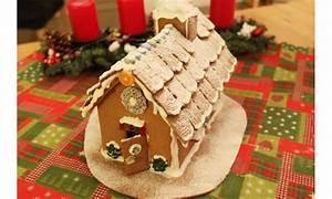 Zuckerguss Für Lebkuchenhaus : lebkuchen klassiker der weihnachtsb ckerei ~ Lizthompson.info Haus und Dekorationen