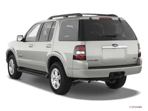 how to sell used cars 2010 ford explorer parental controls 2010 ford explorer prices reviews and pictures u s news world report