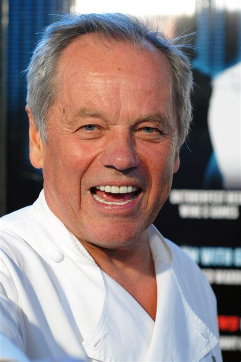 cuisine grand chef wolfgang puck restaurant coming to downtown grand rapids
