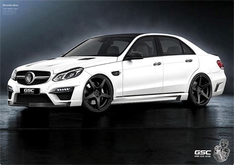2014 Mercedes Eclass  Car Review @ Top Speed Mercedes
