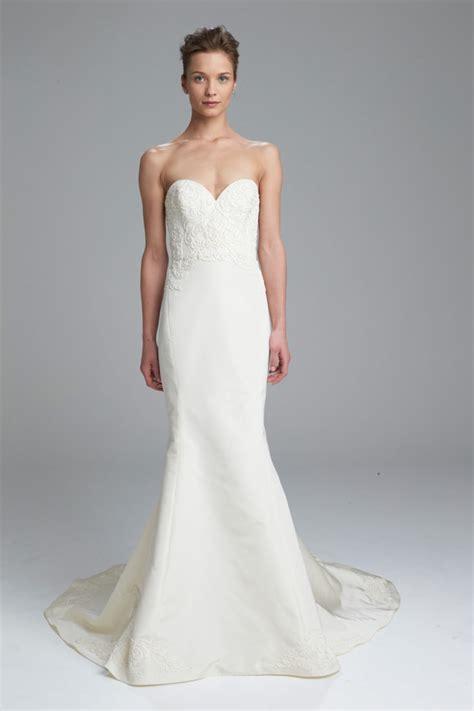 wedding dress for amsale wedding dresses 2017 dress for the wedding