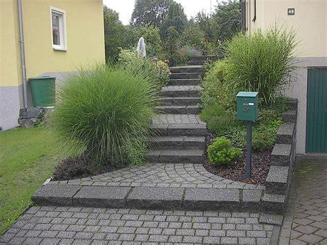 Garten Landschaftsbau Chemnitz by Bildergalerie Landschaftsbau Gartenbau Bei Chemnitz