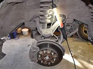 Cardan Voiture : 314191172 2 cardan gauche pour voiture microcar speed raismesjpg ~ Gottalentnigeria.com Avis de Voitures