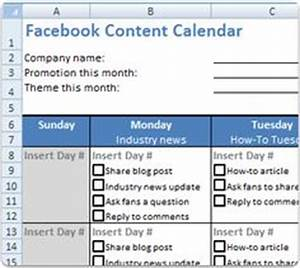 apartment marketing ideas on pinterest apartment layout With facebook posting schedule template