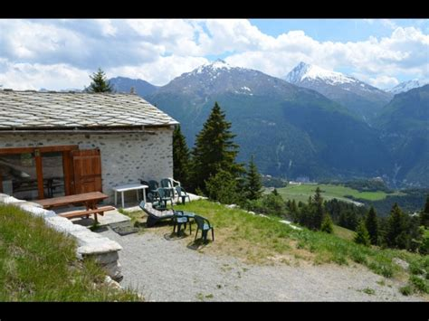 chalet isole a vendre location chalet isol 233 alpage pistes for 234 t chalet