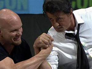 Armwrestlers Only  Celebrity Armwrestling Pics  10