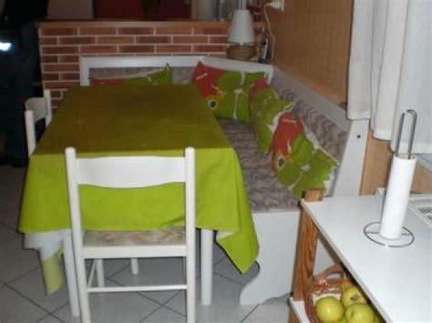 le bon coin canapé lit photos canapé lit pas cher le bon coin