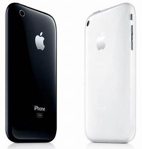 apple iphone 4s 16gb hinta