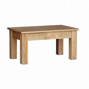 oak occasional medium coffee table With medium oak coffee table sets