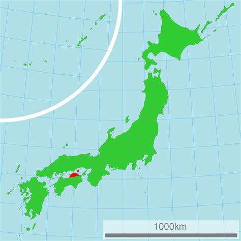 kagawa prefecture wikipedia