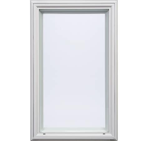 fiberglass casement windows ultra series milgard