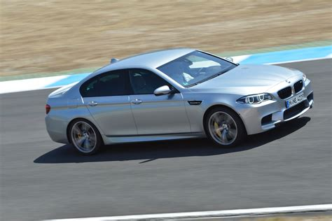 bmw individual pure metal silver paint   expensive