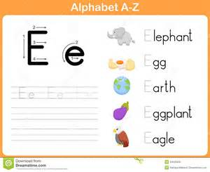 HD wallpapers english alphabet worksheets kindergarten